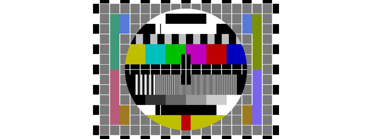 Vekst i TV-seingen