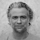 Sigbjørn Eliassen