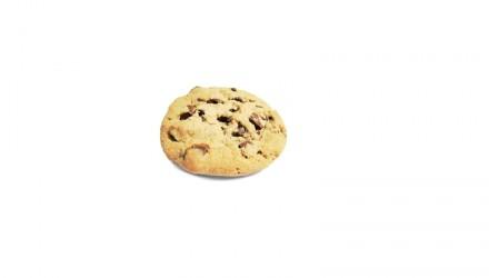 En cookie er en liten tekstfil som brukes for at nettlesere skal kunne lese og huske informasjon