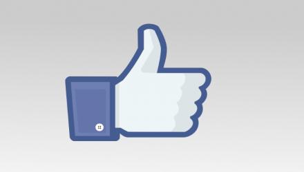 Hvorfor spres innhold i sosiale medier?